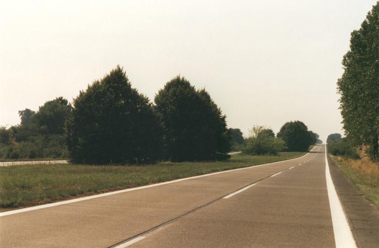 04 Aufweitung Mitte Autobahn Berlin Stettin 10235 103500