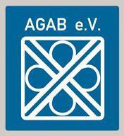 agab logo 176px